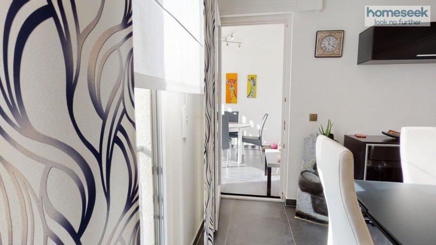 acheter appartement 2 chambres 97 m² pétange photo 1