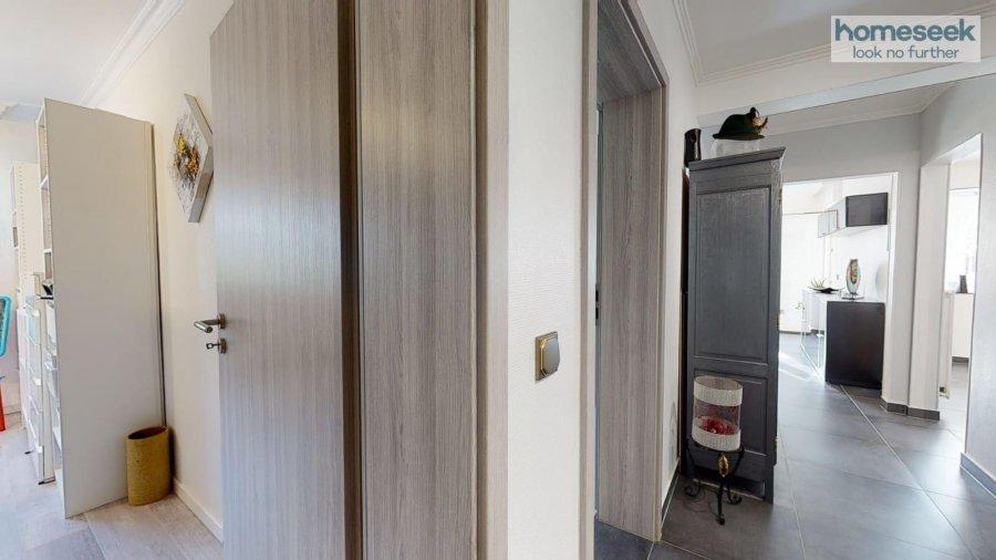acheter appartement 2 chambres 97 m² pétange photo 6