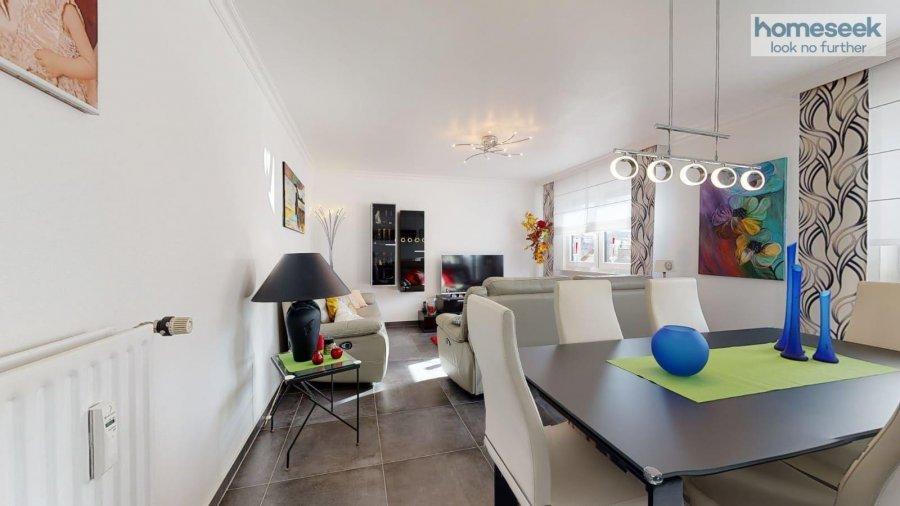 acheter appartement 2 chambres 97 m² pétange photo 3