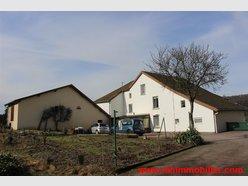 Immeuble de rapport à vendre F8 à Remiremont - Réf. 5030845