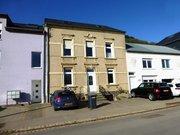 Office for rent 1 bedroom in Wintrange - Ref. 5559229