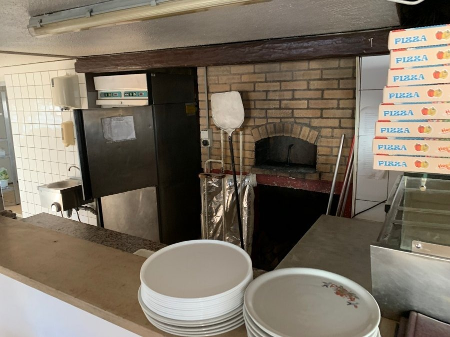 louer restaurant 0 chambre 0 m² remich photo 7