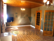Maison à vendre F5 à Herserange - Réf. 6419389