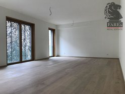 Bureau à vendre 2 Chambres à Luxembourg-Gare - Réf. 6812605