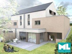 Maison à vendre 3 Chambres à Berbourg - Réf. 4977597