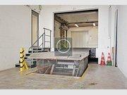 Lagerfläche zur Miete in Niederanven - Ref. 6358205