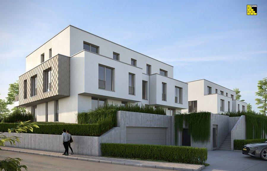 acheter appartement 2 chambres 90.5 m² ettelbruck photo 1