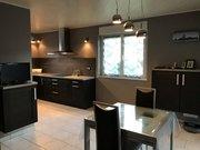 Maison à vendre F7 à Sessenheim - Réf. 6169789
