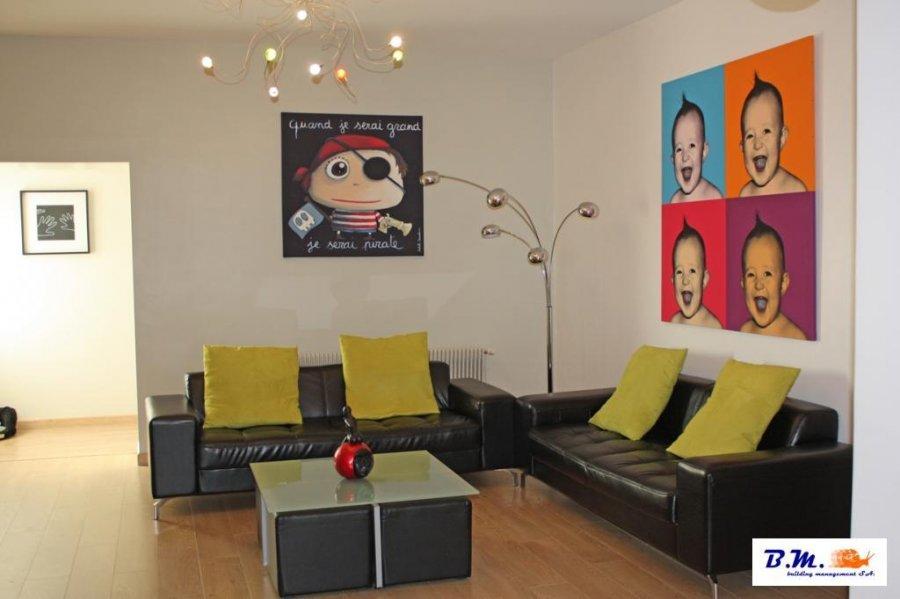 wohnung kaufen 0 zimmer 180 m² fontoy foto 4