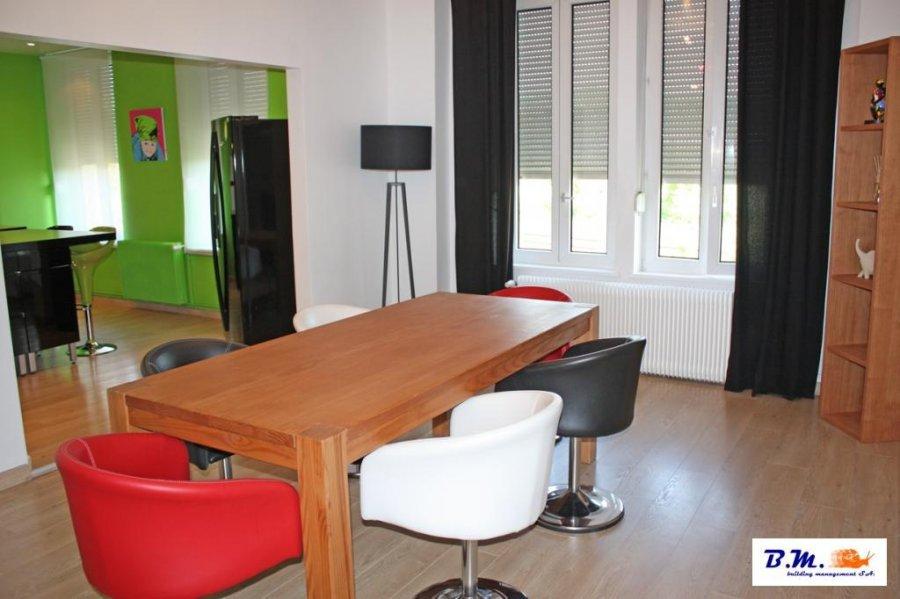 wohnung kaufen 0 zimmer 180 m² fontoy foto 5