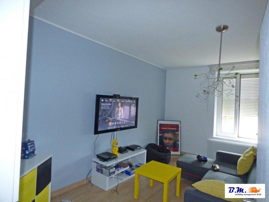 wohnung kaufen 0 zimmer 180 m² fontoy foto 7