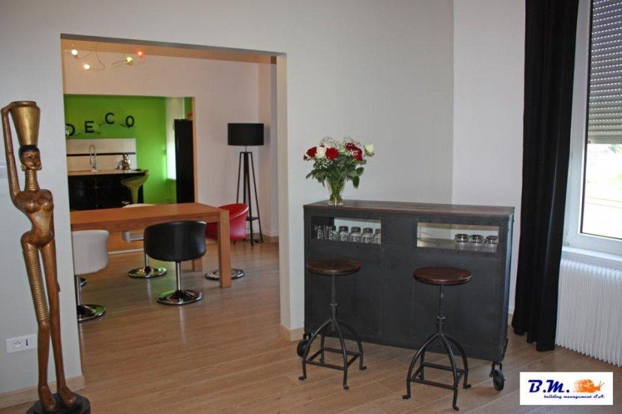 wohnung kaufen 0 zimmer 180 m² fontoy foto 2