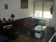Appartement à vendre F2 à Richemont - Réf. 2720957