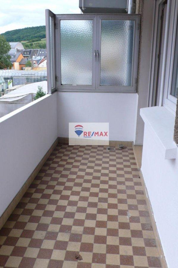 wohnung mieten 2 schlafzimmer 78 m² ettelbruck foto 5