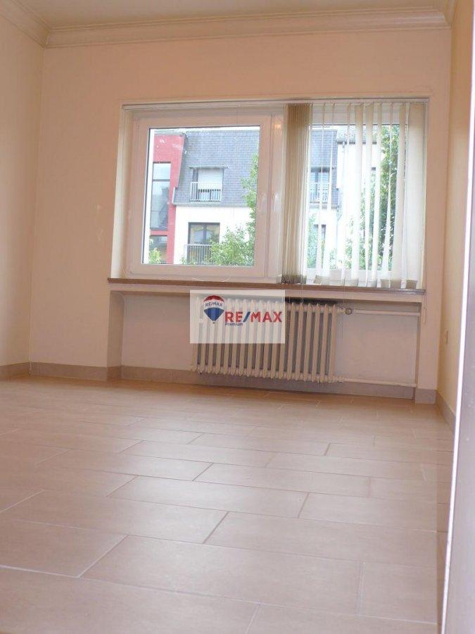 wohnung mieten 2 schlafzimmer 78 m² ettelbruck foto 3