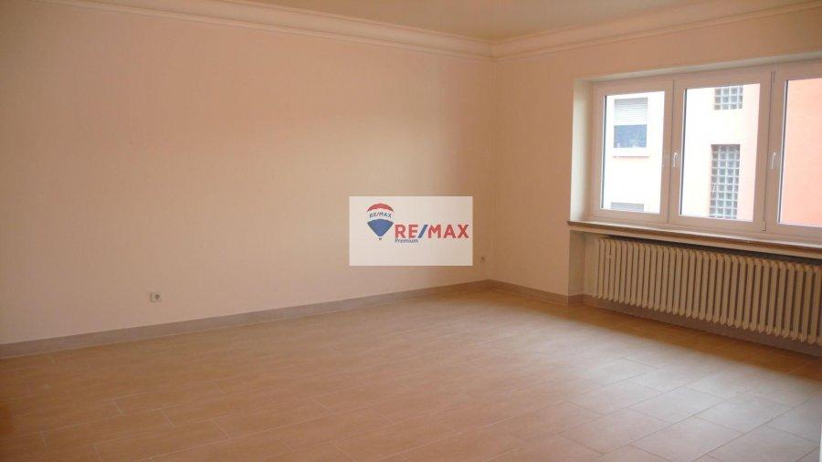 wohnung mieten 2 schlafzimmer 78 m² ettelbruck foto 4