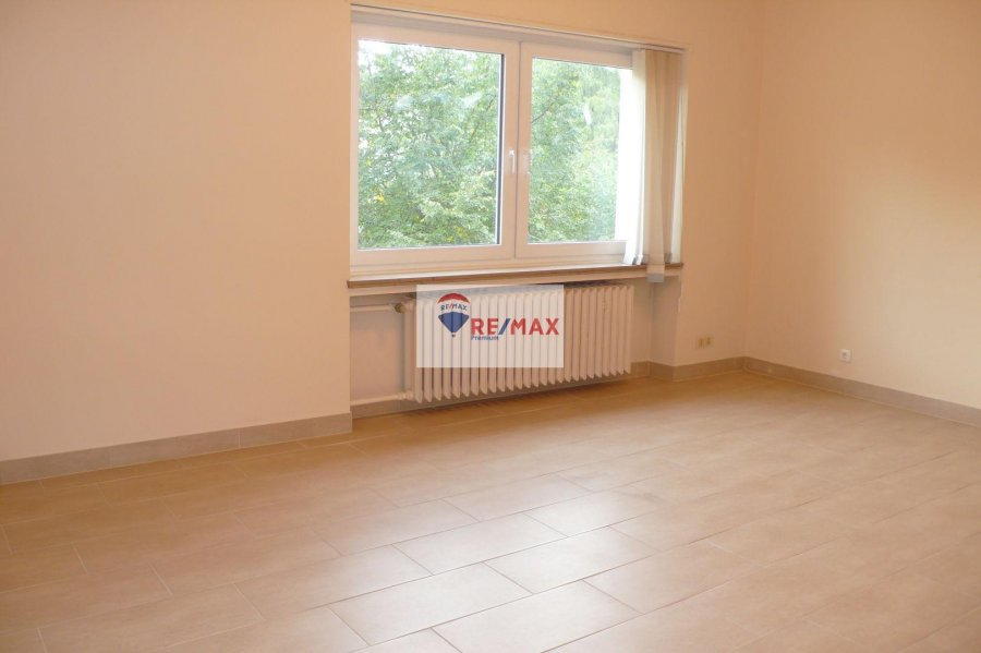 wohnung mieten 2 schlafzimmer 78 m² ettelbruck foto 7