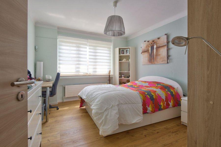 acheter appartement 5 pièces 123.35 m² le ban saint-martin photo 4