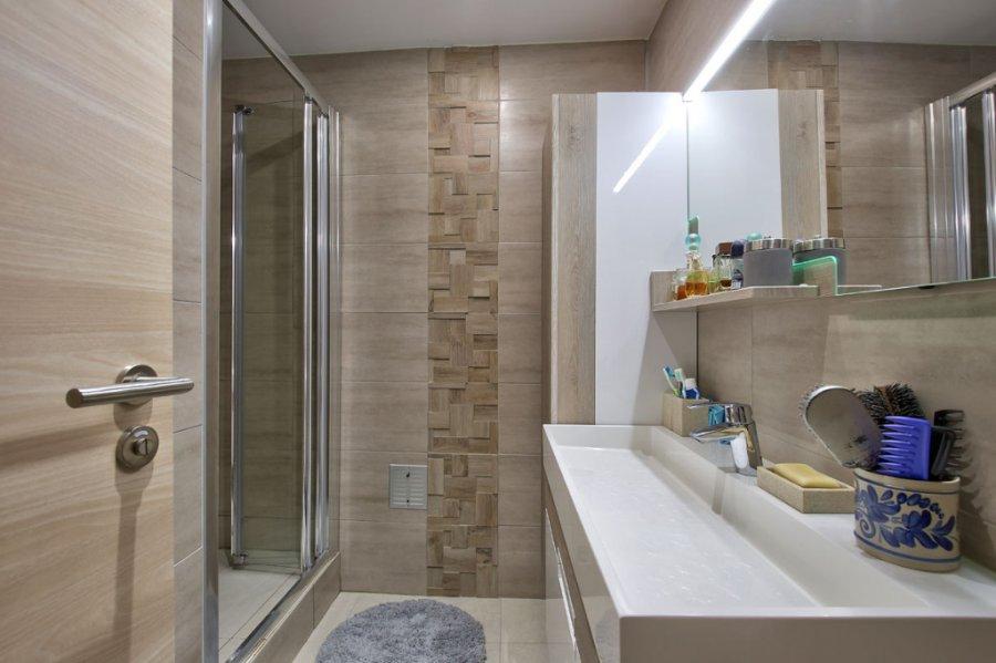 acheter appartement 5 pièces 123.35 m² le ban saint-martin photo 5