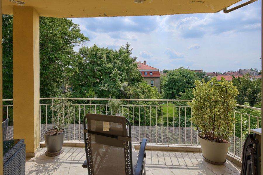 acheter appartement 5 pièces 123.35 m² le ban saint-martin photo 3