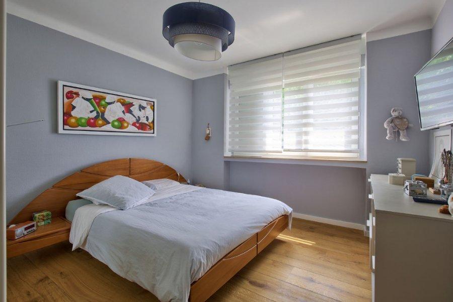 acheter appartement 5 pièces 123.35 m² le ban saint-martin photo 6