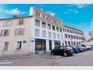 Commerce à vendre à Strasbourg - Réf. 4826301