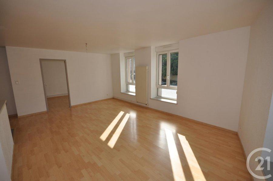 louer appartement 3 pièces 76 m² vittel photo 2