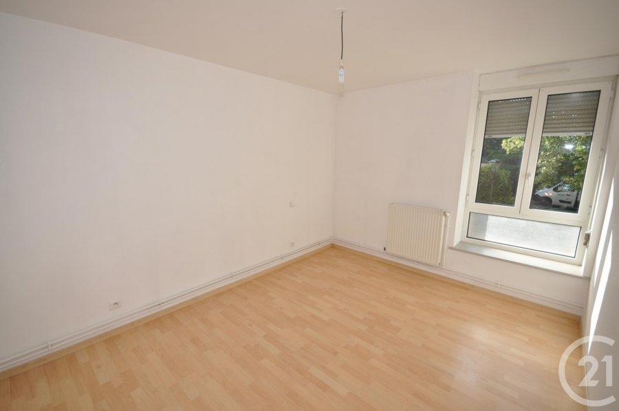 louer appartement 3 pièces 76 m² vittel photo 7