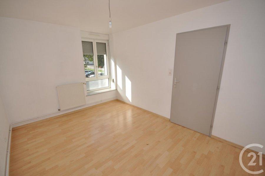 louer appartement 3 pièces 76 m² vittel photo 6