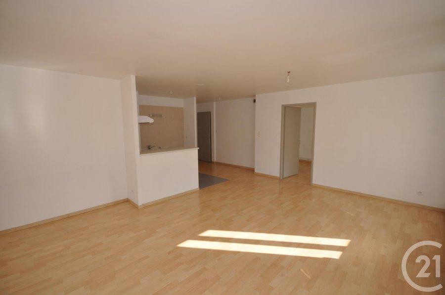 louer appartement 3 pièces 76 m² vittel photo 4
