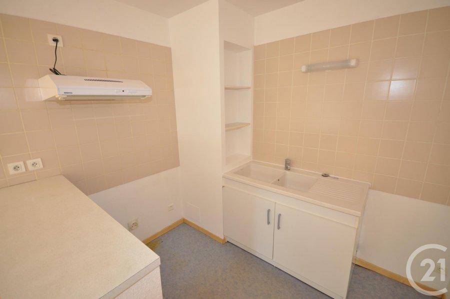 louer appartement 3 pièces 76 m² vittel photo 5