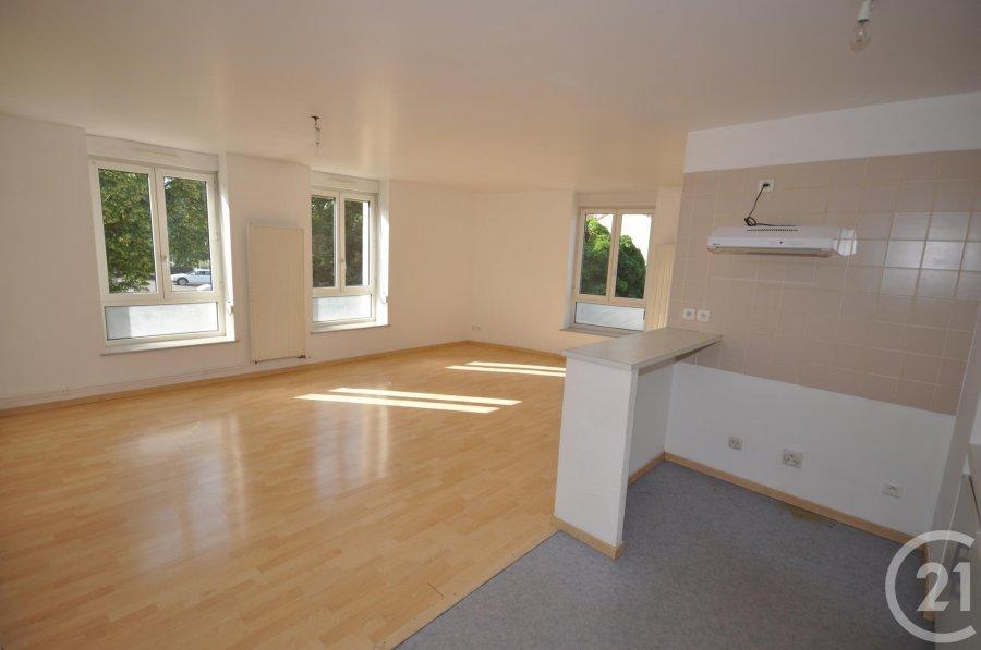 louer appartement 3 pièces 76 m² vittel photo 3