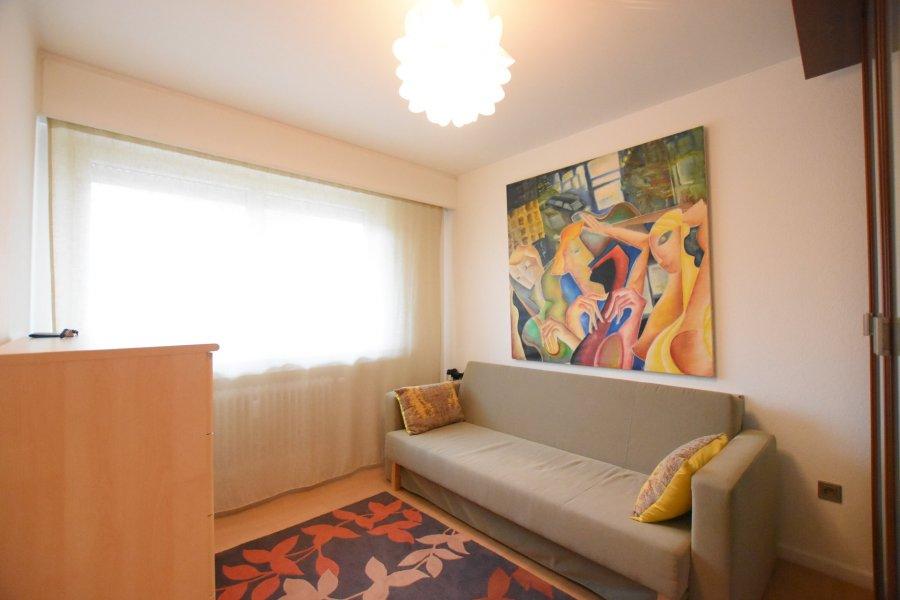 acheter appartement 2 chambres 86.55 m² strassen photo 3