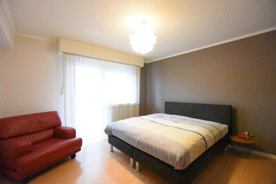 acheter appartement 2 chambres 86.55 m² strassen photo 4