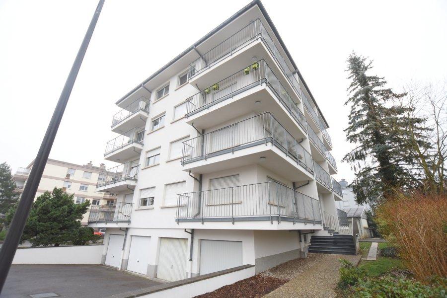 acheter appartement 2 chambres 86.55 m² strassen photo 2