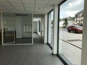 Local commercial à louer à Weiswampach - Réf. 6210749