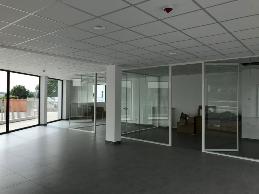 retail for rent 0 bedroom 290 m² weiswampach photo 5