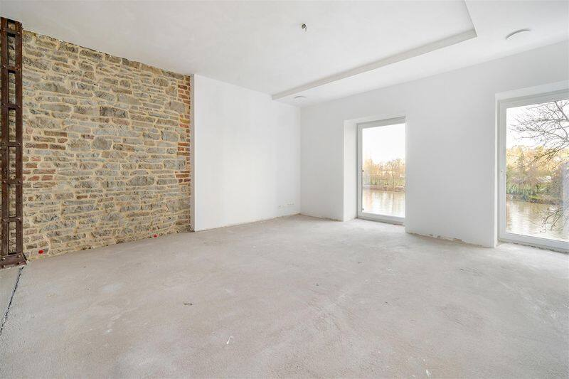 apartment for buy 0 room 158 m² huy photo 4