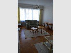Duplex for rent 4 bedrooms in Luxembourg-Belair - Ref. 6677693