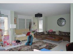 Appartement à louer 2 Chambres à Luxembourg-Cents - Réf. 6677693