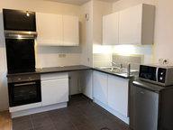 Appartement à louer F1 à Jarville-la-Malgrange - Réf. 6743229
