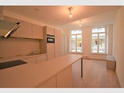 Appartement à louer 1 Chambre à Luxembourg-Centre ville - Réf. 6284477