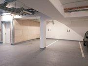 Garage - Parking à louer à Helmsange - Réf. 6579645