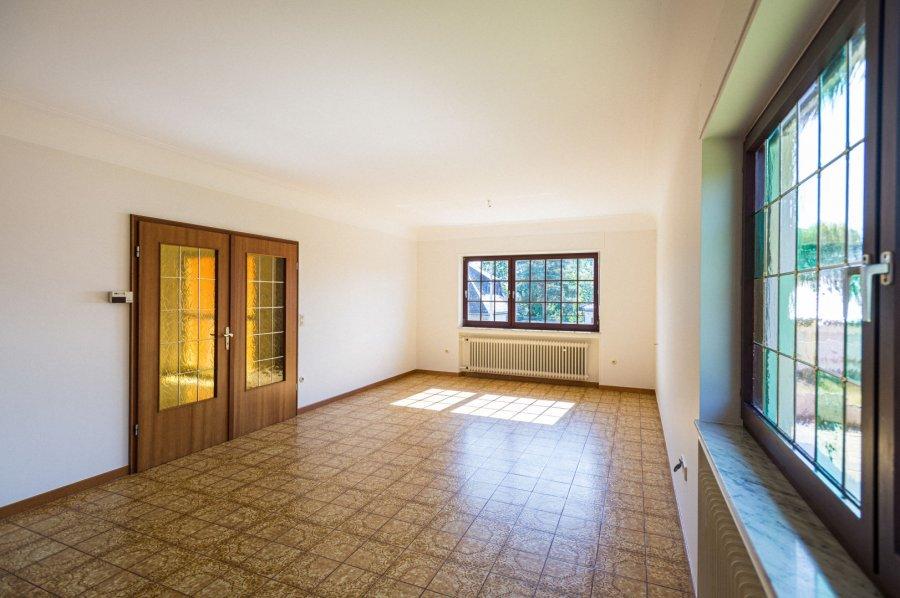 Maison à louer 2 chambres à Niederanven