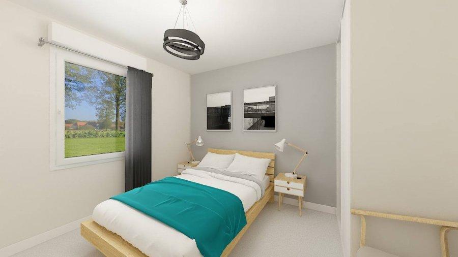 acheter maison 5 pièces 106 m² saint-père-en-retz photo 5