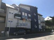 Garage - Parking à vendre à Rodange - Réf. 6354365