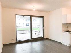 Appartement à louer 1 Chambre à Luxembourg-Centre ville - Réf. 5514941