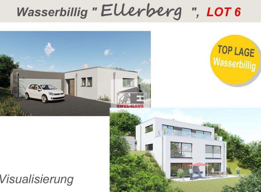acheter maison 5 chambres 245.31 m² wasserbillig photo 2