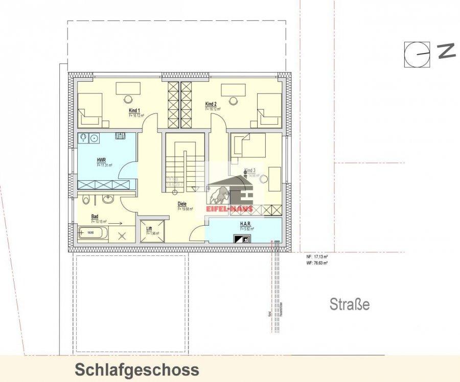 acheter maison 5 chambres 245.31 m² wasserbillig photo 5