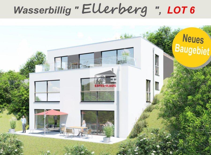 acheter maison 5 chambres 245.31 m² wasserbillig photo 1